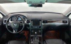 Pongo a la venta cuanto antes posible un Volkswagen Touareg en excelente condicción-8
