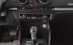 Audi A3 2019 en buena condicción-11
