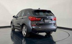 Se vende urgemente BMW X1 2019 en Juárez-19