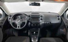 Venta de Volkswagen Tiguan 2013 usado Automatic a un precio de 194999 en Juárez-13