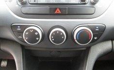 Hyundai Grand I10 2020 barato en Cuitláhuac-7
