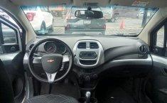 Chevrolet Beat 2018 barato en Mexicaltzingo-5