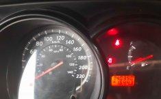 Nissan Tiida 2016 barato en Ignacio Zaragoza-9