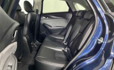 Venta de Mazda CX-3 2019 usado Automatic a un precio de 364999 en Juárez-7