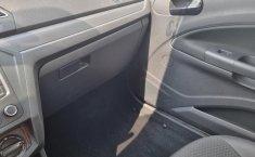 Pongo a la venta cuanto antes posible un Volkswagen Gol en excelente condicción-7
