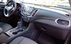 Chevrolet Equinox 2020 en buena condicción-8