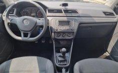 Venta de Volkswagen Gol 2020 usado Manual a un precio de 214900 en Emiliano Zapata-6