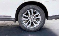 Nissan Pathfinder 2014 en buena condicción-18