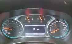 Chevrolet Equinox 2020 en buena condicción-7
