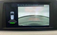 Se vende urgemente BMW X1 2019 en Juárez-16