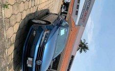 Volkswagen Jetta 2017 en buena condicción-6