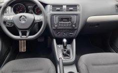 Se pone en venta Volkswagen Jetta 2016-9