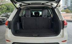 Nissan Pathfinder 2015 usado en Benito Juárez-6