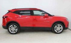 Pongo a la venta cuanto antes posible un Chevrolet Blazer en excelente condicción-6
