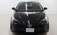 Toyota Prius 2017 impecable en Miguel Hidalgo-12