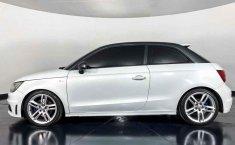 Audi A1 2013 en buena condicción-14