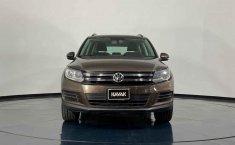 Volkswagen Tiguan 2013 barato en Juárez-10