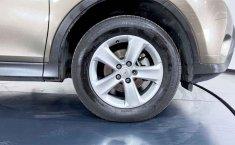 Toyota RAV4 2014 en buena condicción-15