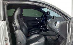 Audi A1 2013 en buena condicción-13