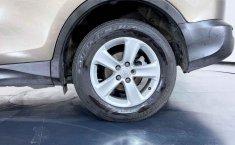 Toyota RAV4 2014 en buena condicción-13