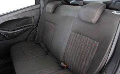 Venta de Ford Figo Sedán 2017 usado Manual a un precio de 144000 en Zapopan-6