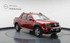 Se vende urgemente Renault Oroch 2019 en Cuautla-5