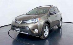 Toyota RAV4 2014 en buena condicción-12