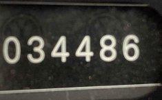 Pongo a la venta cuanto antes posible un Volkswagen Touareg en excelente condicción-7