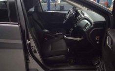 Se vende urgemente Honda City 2017 en Querétaro-7