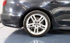 Se pone en venta Audi A6 2016-16