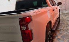 Chevrolet Silverado 1500 2020 en buena condicción-4