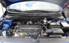 Se vende urgemente Hyundai Accent 2020 en Aguascalientes-4