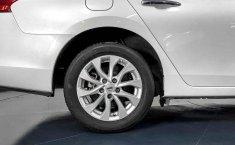 Nissan Sentra 2019 barato en Juárez-5