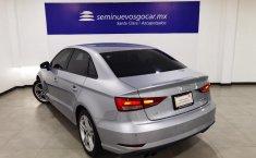 Audi A3 2019 impecable en Santa Clara-10