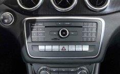 Venta de Mercedes-Benz Clase CLA 2019 usado Automatic a un precio de 444999 en Juárez-10