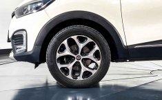 Auto Renault Captur 2018 de único dueño en buen estado-14