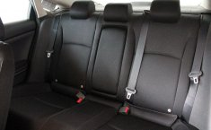 Venta de Honda Civic 2016 usado Automática a un precio de 279800 en Aguascalientes-4