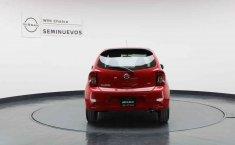 Se vende urgemente Nissan March 2020 en Cuautla-12