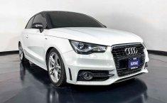 Audi A1 2013 en buena condicción-12