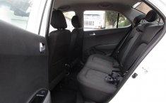 Se vende urgemente Hyundai Grand I10 2020 en Cuitláhuac-8