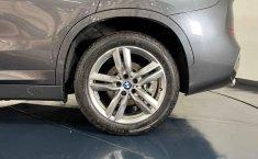 BMW X1 2019 impecable en Juárez-17