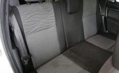 Renault Duster 2014 barato en Tlalpan-10