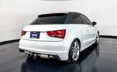 Audi A1 2013 en buena condicción-11