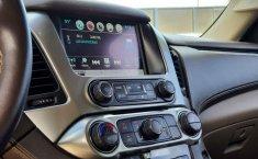 Chevrolet Suburban 2016 barato en Hermosillo-5