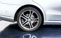 Mercedes-Benz Clase E 2014 barato en Juárez-10