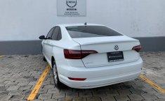 Volkswagen Jetta 2019 barato en Galeana-9