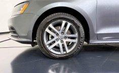 Pongo a la venta cuanto antes posible un Volkswagen Jetta en excelente condicción-10