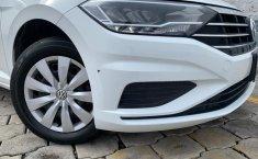 Volkswagen Jetta 2019 barato en Galeana-7