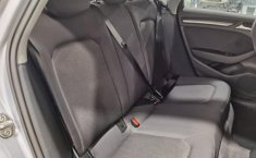 Audi A3 2019 impecable en Santa Clara-9
