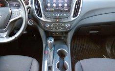 Chevrolet Equinox 2020 en buena condicción-6